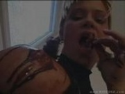 Amee Donovan - Heavy Handfuls