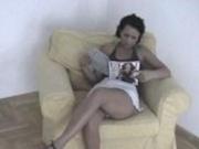 Diaper Girl dg101