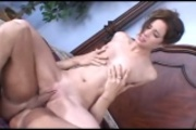 Amber Rayne - Welcome to Squirtsville - Scene 2