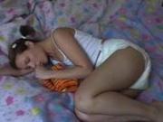 Diaper Girl dg100