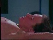 Asia Carrera Hand Job