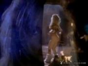 1993 Playboy Calender - September