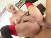 XXX Kathy