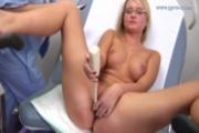 Natalia 6