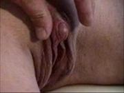 Big Willys - Huge Clits 8