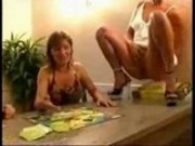 Piss Mature Women Pissing