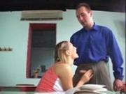 Amateur Sex with LizHoney