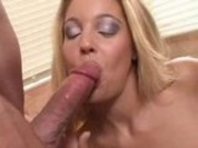 Hollie Stevens fuck1