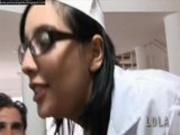 Argentina - Enfermeras a Domicilio (Parte 1)