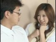 Japan Sex Tuition