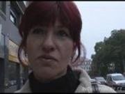 Rychlyprachy-Eva-Martina