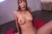 Mosaic: Cocomi Sakura - Perfect Body First Gokkun Penis