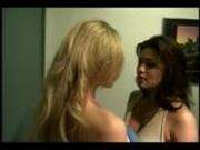 Never Ending Lesbians 1 scene 10
