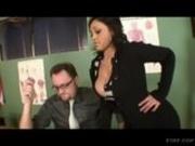 Priaya Rai-Big Tits Like Big Dicks