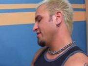 Expose Rose scene 5 - Britney Skye