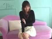 tokyo hot n0164