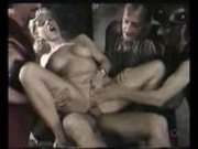 Joe D Amato - Messalina - Les Orgies De Messaline
