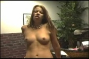 Sarah Blake - Welcome to the Valley 3 - Scene 1