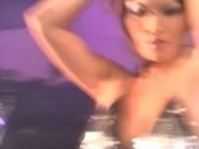 Charmane Star in Asian Sexual Rhythm