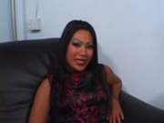Kyanna Lee - Asian Beaver 4 - scene 3