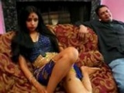 Indian Sex - 1 _Part 1_