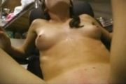 Nasty_Girls_Masturbating