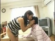 Jav Amateur Sex Vol 11 Part 1