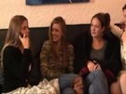 Lesbian Chronicles 2 Pt 3 of 4