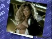 1993 Playboy Calender - May