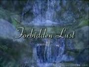 Bridgette Kerkove - Forbidden Lust