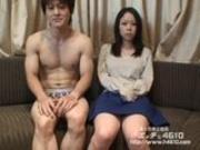 h4610 Mizuki_honma
