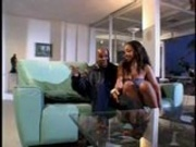 Premium Black Pussy Search 2 scene 7