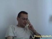 podrywacze.pl - 033 - pokojówka