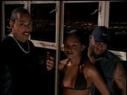 Premium Black Pussy Search 2 scene 6