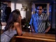 Premium Black Pussy Search 2 scene 4