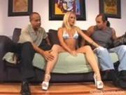 Jodie Moore - Bikini Butt Babes 2