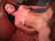 Cytherea POV