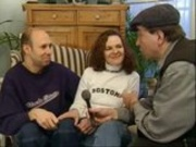 HappyVideoPrivat 98 - Zum Fruehstueck fette Sahne