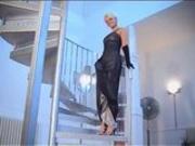Joanne Guest Uncut - 15 - Stairway to Heaven