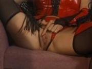 amber lynn pussymans large lusciuos pussy lips