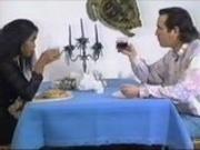 Dinner Thai Style