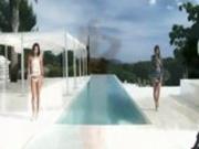 Ibiza Sex Party #2 - Scene 4