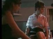 Leanna Heart and Stephanie Swift - The Swing
