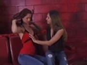 Karlie & Isabella