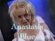AbsolutePureEvil - 05 - Anastasia Blue