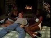Black Bad Girls 4 scene 3