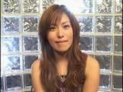 Spermania 7 Naomi Hirose