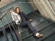 Tokyohot n0391 Hikaru_Kawashima