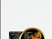 Plo02 - Silvia Saint DVD2 part1