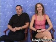 Blowjobraces-Tabitha and Duncan